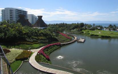Riviera Nayarit ofrece tarifas hoteleras para todos