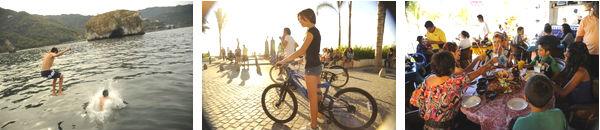 puerto-vallarta-hoteles-travel2