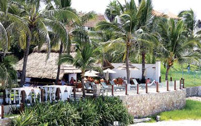 Agencias de Argentina tienen en la mira a Riviera Nayarit