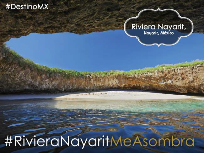 riviera-nayarit-me-asombra