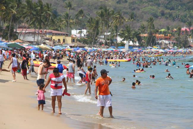 turismo-nayarit-verano