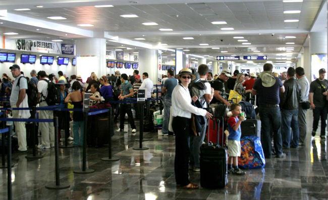 turistas-internacionales-mexico