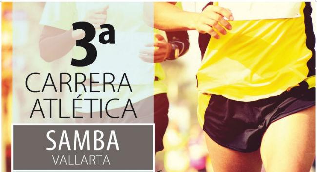 carrera-atletica-deportiva-samba