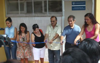Inaugura el CUCosta laboratorio fotográfico