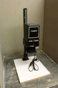 cucosta-laboratorio-fotografico2