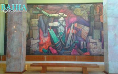 Miguel Ángel Buonarroti, un artista entre dos mundos