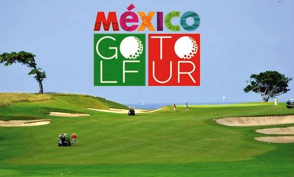 mexico-golf-tour