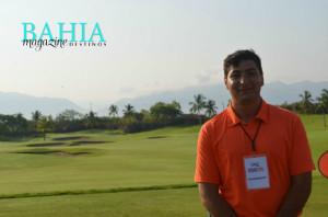 mundo-golf-tour-2015-6