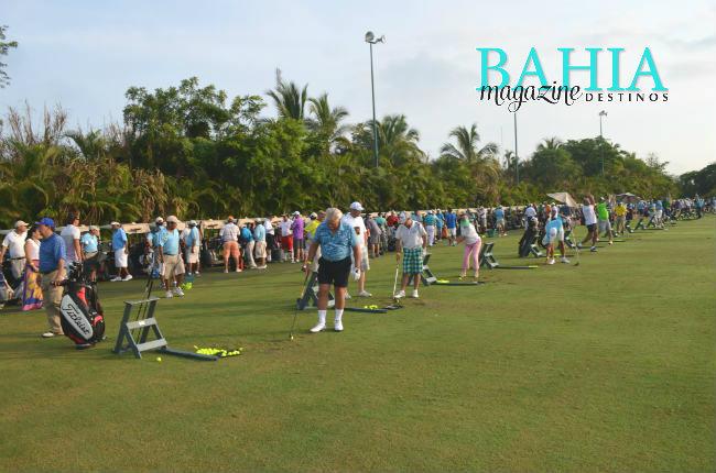 mundo-golf-tour-2015