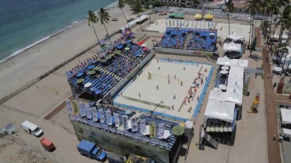 puerto-vallarta-open-voleibol