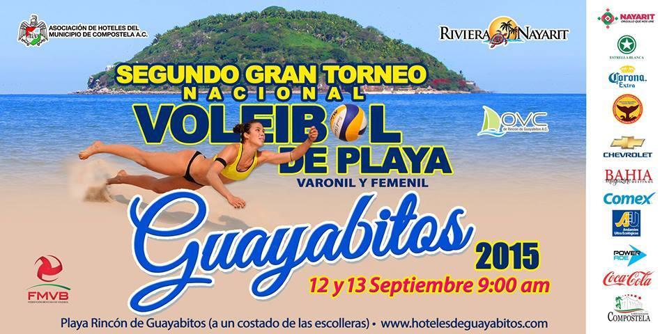 voleibol-guayabitos