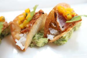 wonton-tacos