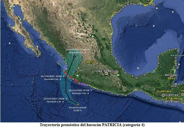huracan-patricia-4