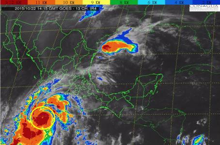 huracan-patricia-5