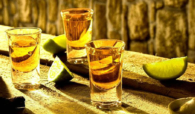 museo-del-tequila