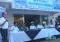 Ya viene el 60 Torneo Internacional de Pesca Marlín y Pez Vela