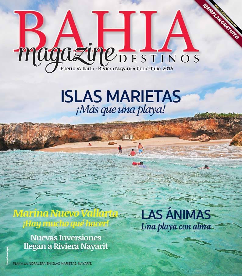 bahia-magazine-destinos
