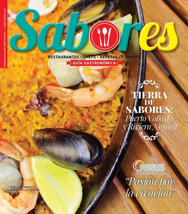 bahia-magazine-destinos14