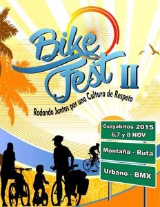 bike-fest-guayabitos2
