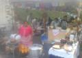 3er Foro Mundial de la Gastronomía Mexicana