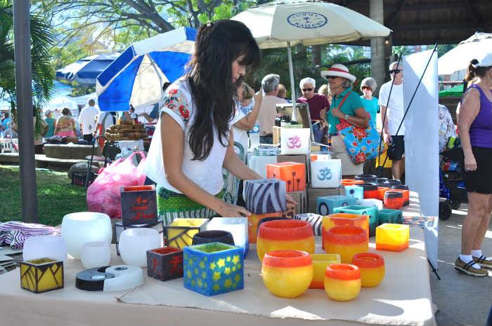 farmers-market-vallarta