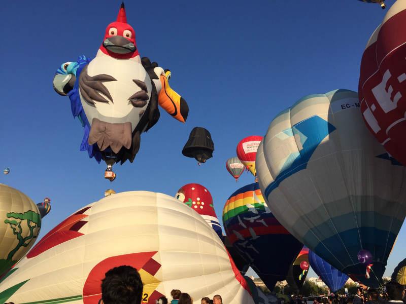 festival-del-globo-leon