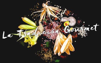 XXI Festival Gourmet Internacional Puerto Vallarta-Riviera Nayarit-Tepic