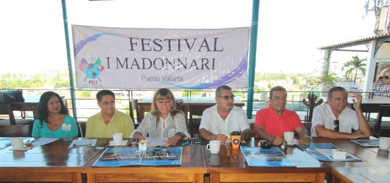 festival-madonnari-puerto-vallarta