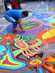 festival-madonnari-puerto-vallarta3