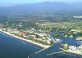 Hoteles de Riviera Nayarit entre los mejores del mundo