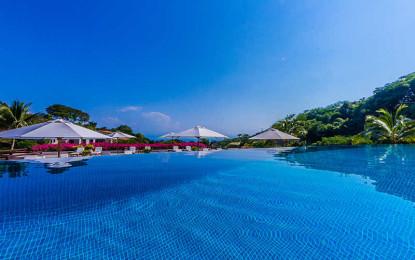 Matlali se fusiona con Sirenis Hotels & Resorts