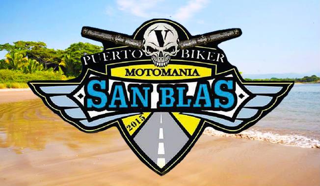 motomania-san-blas