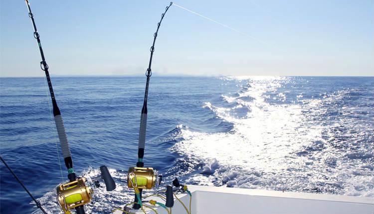 pesca-deportiva-vallarta