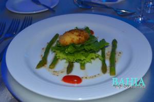 cena-marriott-año-nuevo
