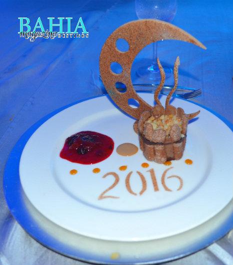 cena-marriott-año-nuevo5