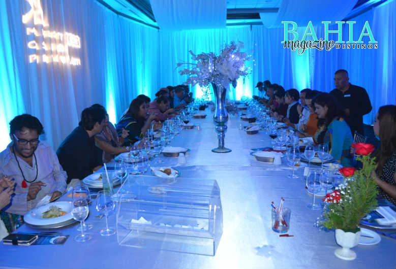 cena-marriott-año-nuevo15