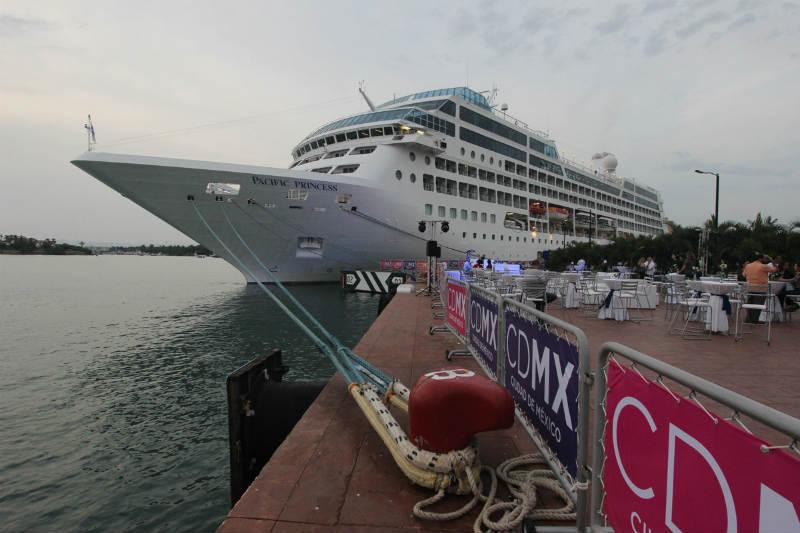 crucero-del-amor-vallarta6
