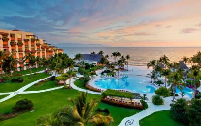 Grupo Vela anuncia construcción de Grand Velas Los Cabos