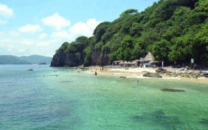 Realizan talleres en pro de la conservación de la Isla del Coral