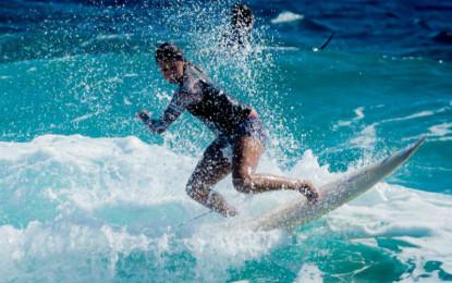 En Colombia, Riviera Nayarit en el Top 5 de lugares para viajar sin visa