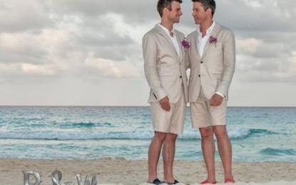 Promueve Sectur destinos para turismo gay en México