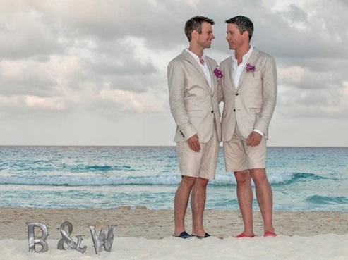matrimonios-gay-riviera-nayarit