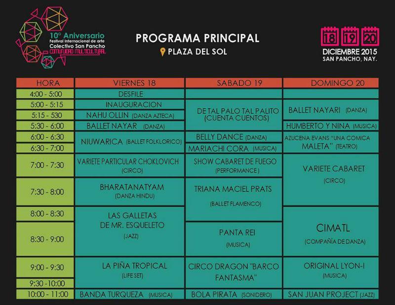 programa-festival-san-pancho