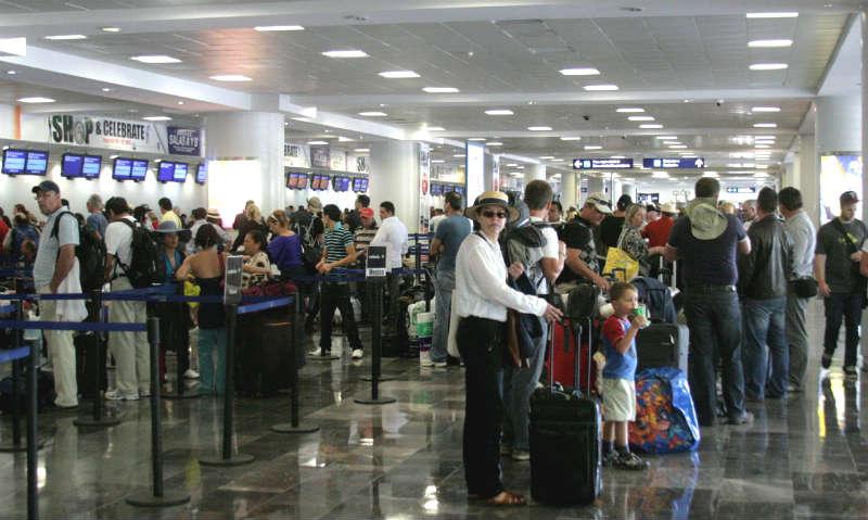 programa-viajero-confiable-mexico