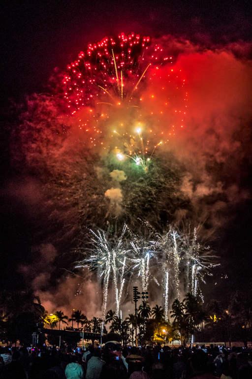 puerto-vallarta-año-nuevo2