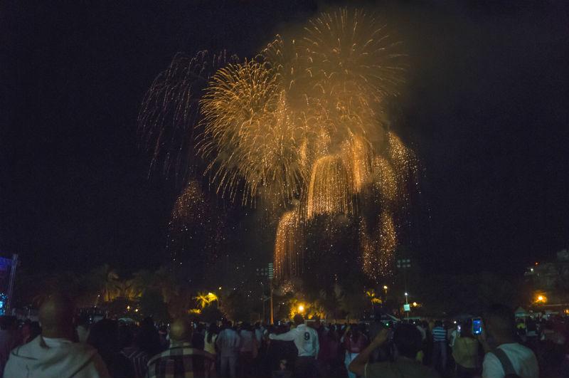puerto-vallarta-año-nuevo3