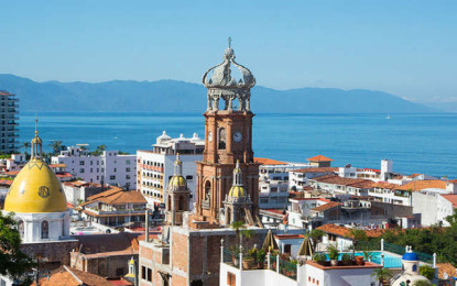 Puerto Vallarta supera expectativas gracias a Promoción turística