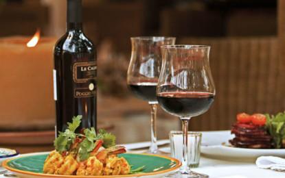 Punta Mita y Sayulita celebran festivales de vino