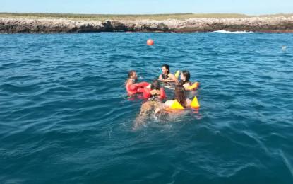 """Riviera Nayarit va por la generación """"Millennials"""""""