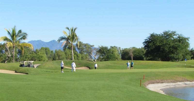 campo-de-golf-vidanta